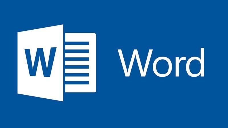 Qué es Microsoft Word
