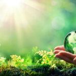 Historia de la ecología