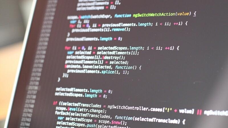 algoritmos_computacionales