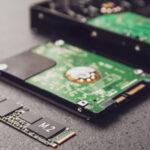 NVMe (tecnología SSD)