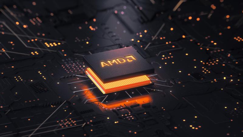 Tipos de procesadores que hay en el mercado