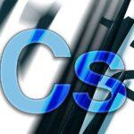 Cesio