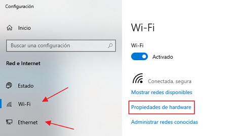Tajetas_red_configuracion_hardware