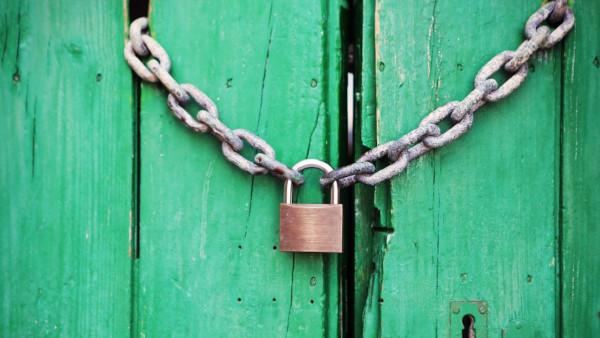 caracteristicas_de_linux_seguridad