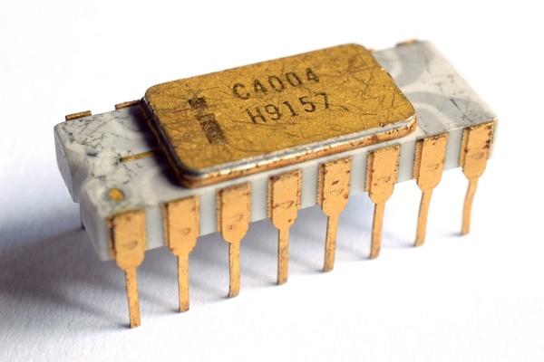 chipset_Intel_C4004