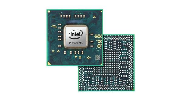 chipset_intel