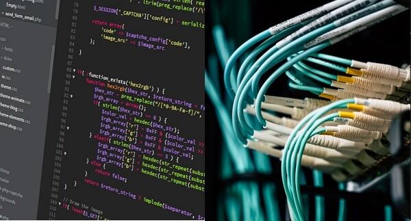 como_funcionan_y_para_que_sirven_los_protocolos_de_red