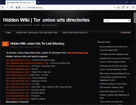 deep_web_con_tor_3