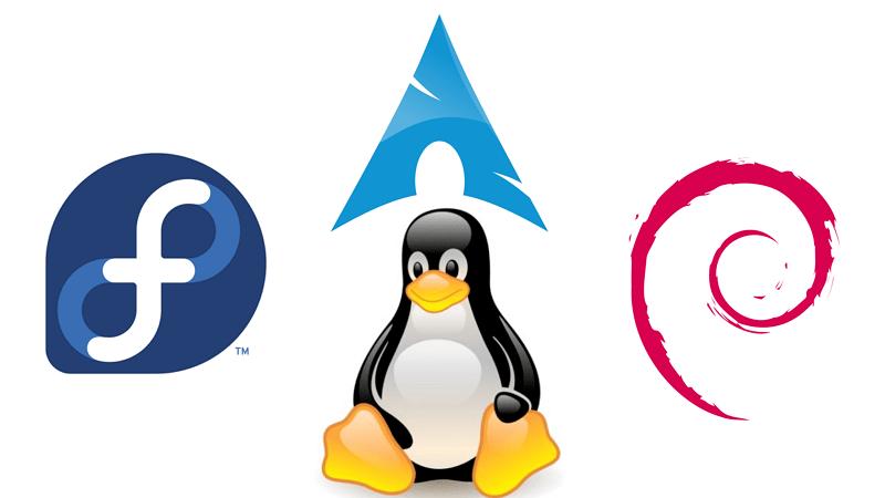 distribuciones_de_linux