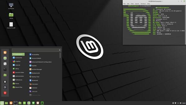 distribuciones_de_linux_mas_ligeras_linux_mint