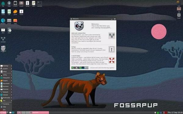 distribuciones_de_linux_mas_ligeras_puppy
