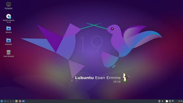 distribuciones_de_linux_parecidas_a_windwos_lubuntu