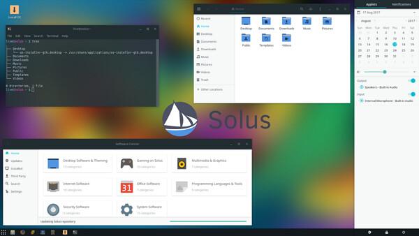 distribuciones_de_linux_parecidas_a_windwos_solus