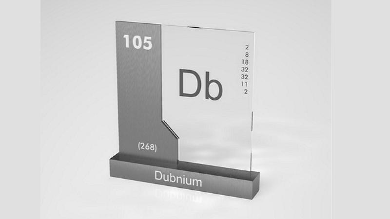 dubnio