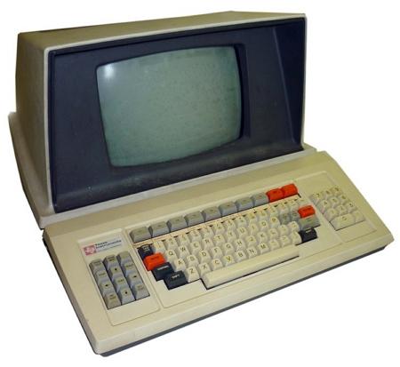 minicomputadora_Texas_Instruments_TI-990