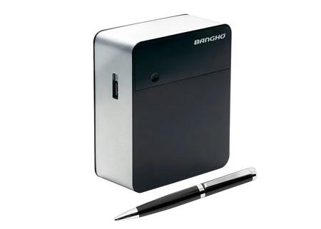 minicomputadora_bangho_cubic