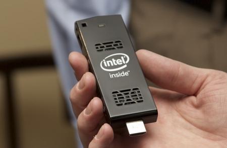 minicomputadora_intel_compute_stick