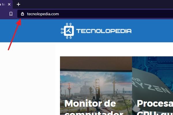 protocolo_https