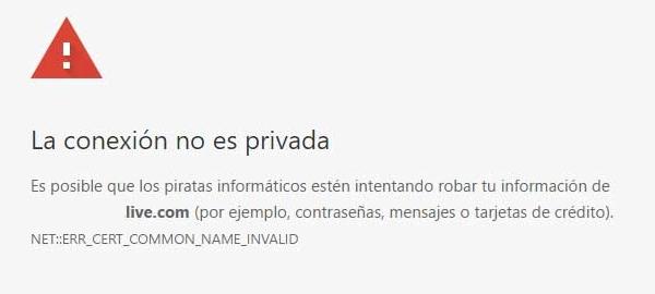 protocolo_https_no_seguro