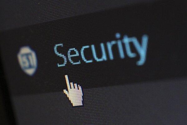 protocolos_de_seguridad