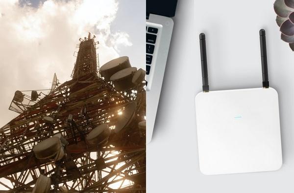 redes_inalambricas_tecnologias