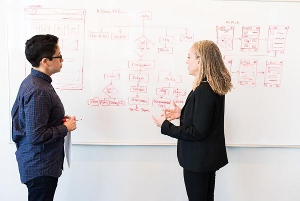roles_equipo_de_desarrollo