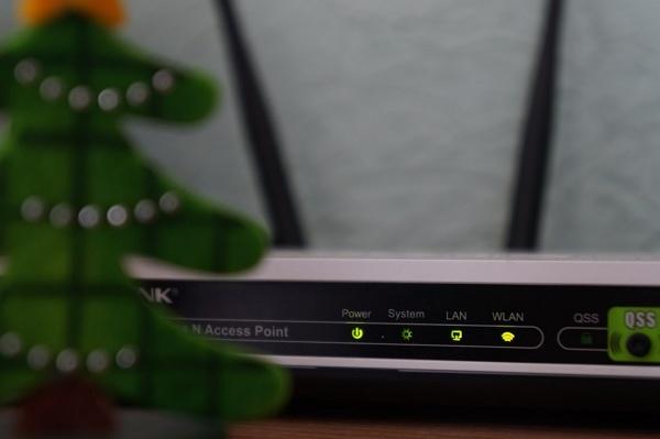 router_como_funciona