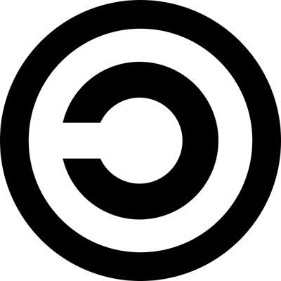 software_copyleft