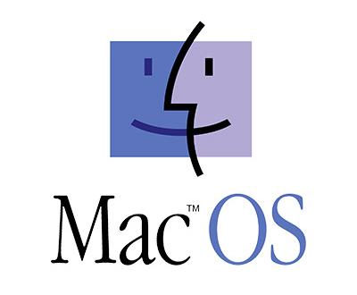 software_oem