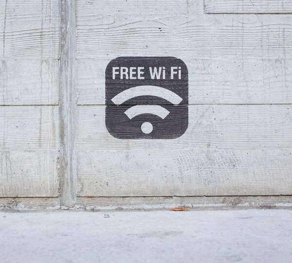 punto_de_acceso_wifi