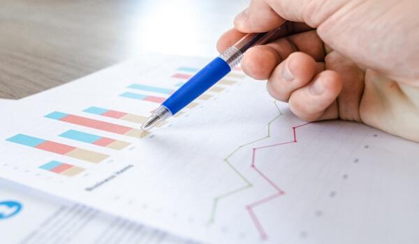 Ejemplos de usos y aplicaciones de la estadística
