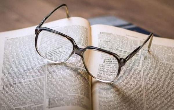 Estructura del texto informativo