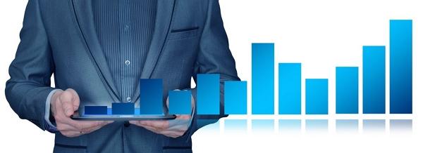 Importancia de la Pirámide de Maslow para las empresas