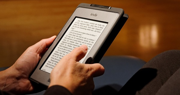 Texto digital unimodal