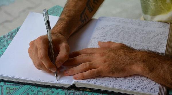Adverbio. Tipos y clasificación