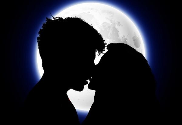 Amor clandestino