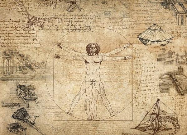 Características del Renacimiento
