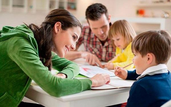 Cómo enseñar la honestidad en la crianza