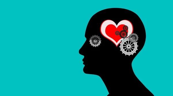 Cómo trabajar la inteligencia emocional