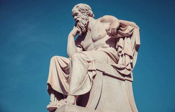 Conocimiento filosofico