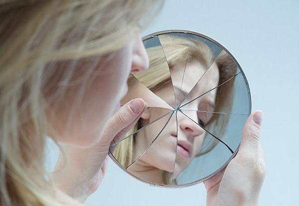 Consecuencias de la baja autoestima