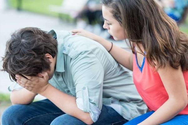 Consejos para evitar el bullying en las personas testigos