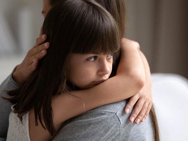 Consejos para evitar el bullying en los padres de las víctimas