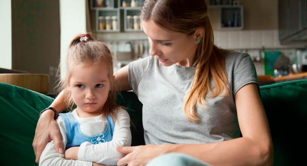 Consejos para evitar el bullying en los padres de los agresores