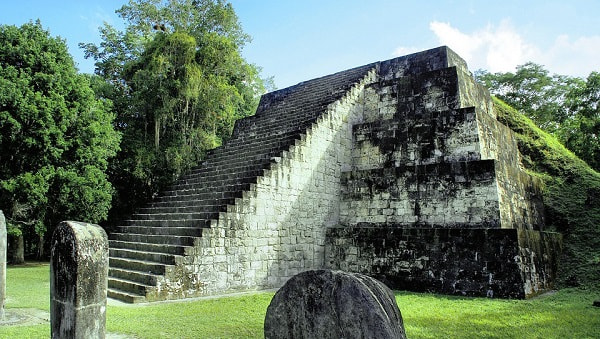 Cultura maya. Aporte de los Mayas a la cultura actual