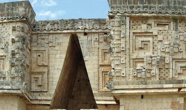 Cultura maya. Lengua y educación