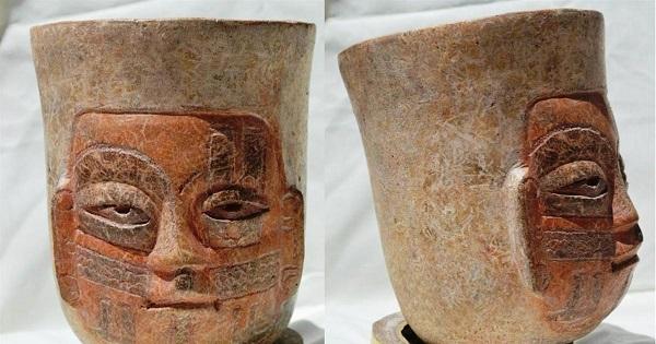 Cultura olmeca. Aportes de los Olmecas a la cultura actual