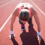 Deportes individuales