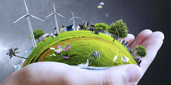 Desarrollo sostenible y sostentable