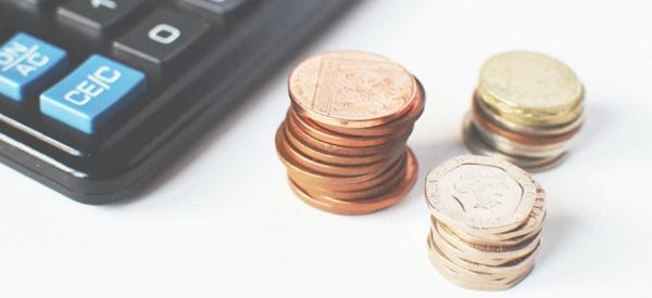 Diferencia entre precio y costo